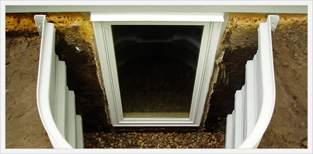 egress window cost prices on windows installation